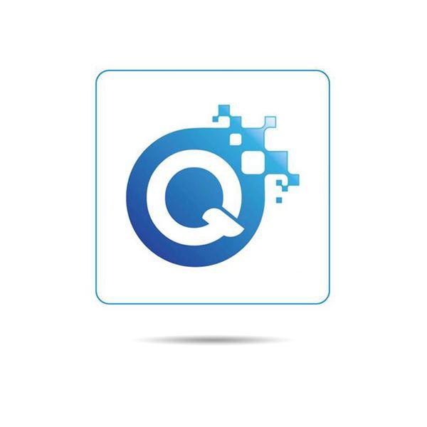 Control Q