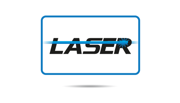 Technologie Laser