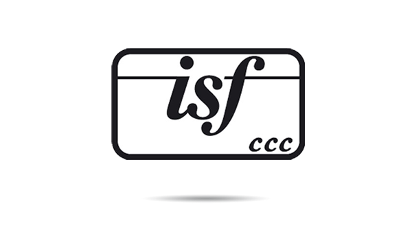 Modes ISF