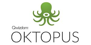 Oktopus interactive software