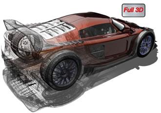full3d_car.jpg